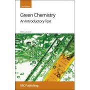 Green Chemistry by Mike Lancaster