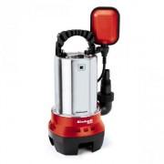 Pompa submersibila pentru apa murdara Einhell GH-DP 5225 N