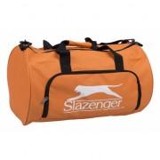 Reistas Slazenger oranje 50 cm