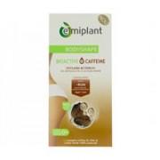Bodyshape Gel Anticelulitic Elmiplant 200ml