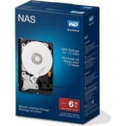 HDD Western Digital WDBMMA0060HNC-ERSN SATA3 6TB 5400 Rpm