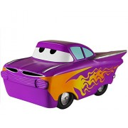 Funko - Estatuilla de Disney Cars - Ramone Pop 10cm - 0849803042400