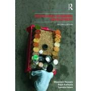 South Asian Economic Development by Moazzem Hossain