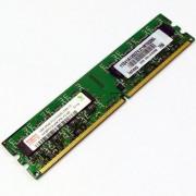 Memoria 1GB DDR2 667Mhz Hynix HYMP512U64CP8-Y5