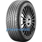 Pirelli P Zero Asimmetrico ( 235/50 ZR17 96W com protecção da jante (MFS) )