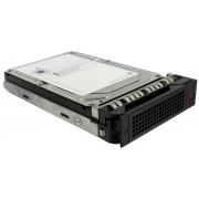 "HDD Server Lenovo 4XB0F28714 3TB @7200rpm, SATA III, 3.5"", pentru ThinkServer RD350 si RD450"