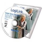 LogiLink RP0004 (RP0004)