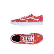 VANS OLD SKOOL POOL VIBES - CHAUSSURES - Sneakers & Tennis basses - on YOOX.com