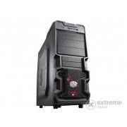 Carcasă PC Cooler Master (RC-K380-KWN1) K380
