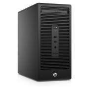 HP 280 G2 MT - V7Q83EA#ABD DESKTOP PC - I5-6500 4GB/500GB HDD WINDOWS 7/10 PRO