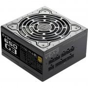 Sursa EVGA SuperNOVA 650 G3 650W 80 PLUS Gold