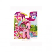 My Little Pony Crystal Empire Wave 2 Pinkie Pie Figure Set
