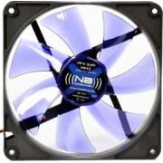 Ventilator NoiseBlocker BlackSilent XK2