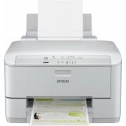 EPSON WP-4015 DN