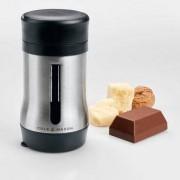 Cole & Mason H102299 Käse Schokolade Nuss Mühle