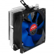 Cooler CPU Spire Sigor IV PWM