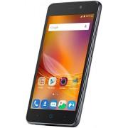 ZTE ZA452.B Blade A452 Smartphone, Color Negro