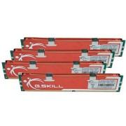 G.Skill 16 GB DDR2-RAM - 800MHz - (F2-6400CL6Q-16GBMQ) G.Skill CL6