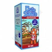 Osito Sanito Defensor Tongil 200 ml. + 50 ml. m