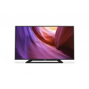 LED TV PHILIPS 32PHH4100/88 HD READY