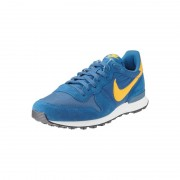 Nike Sneaker ´Internationalist´ mit Logo-Details