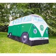 VW T1 Camper Van Tent Adult – Green