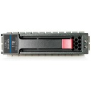 HDD Server HP 655710-B21, 1TB, SATA III, 7200rpm, 2.5""