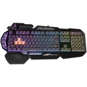 Tastatura A4tech Bloody B314 (Neagra)