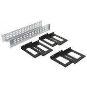 """APC Smart-UPS SRT 19"""" Rail Kit for Smart-UPS SRT 5/6/8/10kVA SRTRK2"""