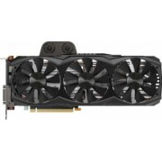 Placa video Zotac GeForce GTX Titan X ArcticStorm 12GB DDR5 384Bit