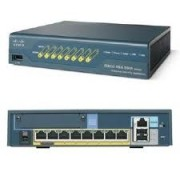 ASA 5505 Appliance with SW