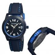 Crayo Cr1303 Pop Unisex Watch