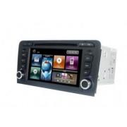 Unitate multimedia DVN-A3 AUDI A3