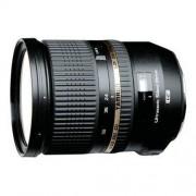 Tamron SP A007 24-70 mm f/2.8 Di VC USD - Canon EF