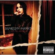 Marilyn Manson - Eat Me Drink Me (0602517365230) (1 CD)