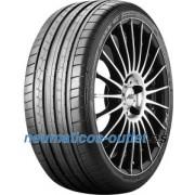 Dunlop SP Sport Maxx GT ( 295/30 ZR19 (100Y) XL con protector de llanta (MFS), RO1 )