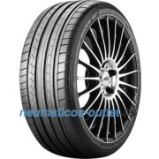 Dunlop SP Sport Maxx GT ( 245/50 ZR18 (104Y) XL J, con protector de llanta (MFS) BLT )