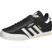 Adidas Buty adidas Samba Super 019099