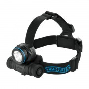 Walther Stirnlampe HL17
