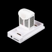 Batteriladdare DJI Phantom 4 - Laddar 3st