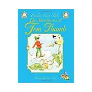 Timeless Fairy Tales - Adventures of Tom Thumb
