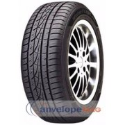 Hankook Winter i cept evo w310 245/40R18 97V M+S