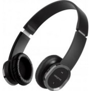 Casti Creative WP-450 Wireless