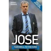 Jose by Harry Harris