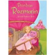 Printesa Rozmarin - Betina Gotzen-Beek