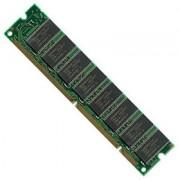 Hypertec PX1030E-1DME-HY 0.25GB SDR SDRAM 133MHz memoria