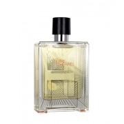 Hermes Terre D Hermes Flacon H 2014 100Ml Flacon H Per Uomo (Eau De Toilette)