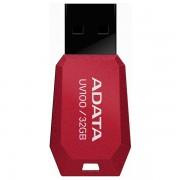 Stick de memorie AData UV100 USB 2.0 32GB rosu