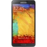Samsung N9000 Galaxy Note 3 32GB