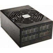 Sursa Modulara Super Flower Leadex Gold 1000W 80 Plus Gold Single Rail